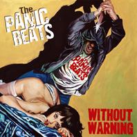 P.Trash Records, 2012