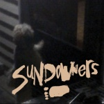 Sundowners -s/t EP
