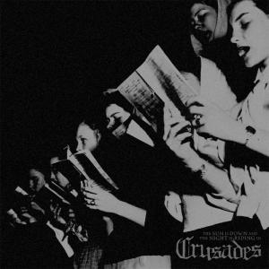 It's Alive/Razorcake/Sabotage/Hardware Records, 2011