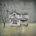 The Creeps - Eulogies LP
